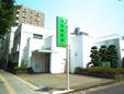 小笠原医院