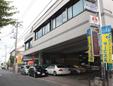中山自動車販売株式会社
