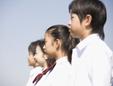 個別学習教室エッグス茅ヶ崎