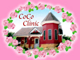 CoCoClinic
