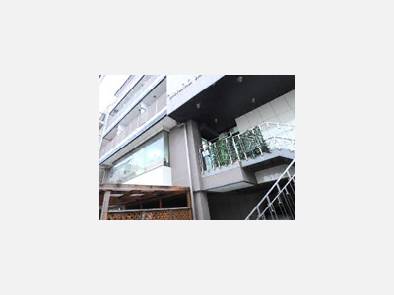 シンリードゥーバレエスタジオ