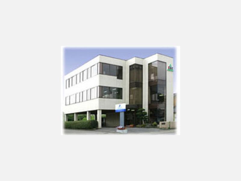 株式会社共同ビジネスセンター