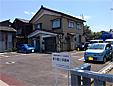 笹井健吉土地家屋調査士事務所