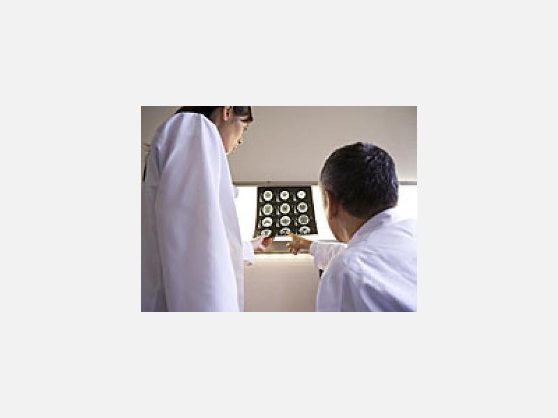 亀田第一病院