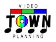有限会社ビデオタウン企画
