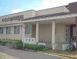 ゆきの歯科医院