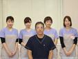 小黒歯科医院