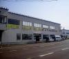 小千谷自動車学校