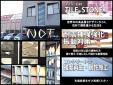 株式会社新潟デザインタイルセンター
