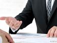 山口会計パートナーズ(税理士法人)