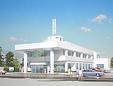 本江整形外科医院