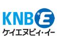 株式会社ケイエヌビィ・イー