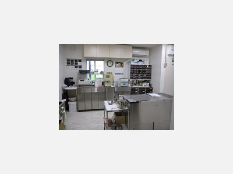 HONEY・Animal・Clinic
