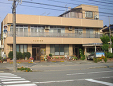 竹山動物病院