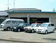 株式会社中島タクシー