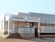 川栄歯科医院