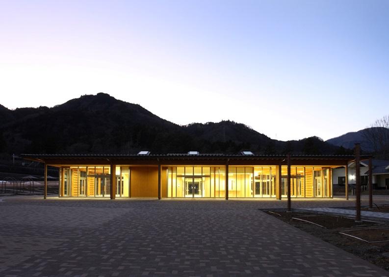株式会社溝呂木構造設計室