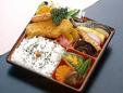 海老菜給食センター