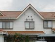 志げの屋旅館