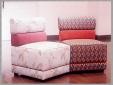 小林椅子製作所