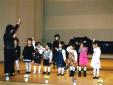 江守音楽教室