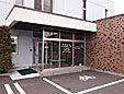 須澤内科小児科医院
