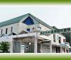 長田内科循環器科医院
