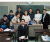 長野ビジネスアカデミー