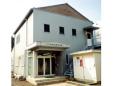 中日本防水株式会社