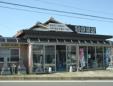 酒井石材店