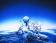 有限会社石川防水工業