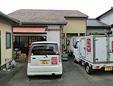増田焼豚本舗