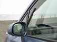有限会社榛南自動車ガラス