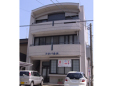 フタバ歯科医院