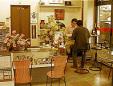 印鑑の三光社高林店