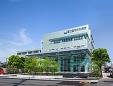 富士整形外科病院