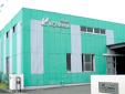 株式会社小山スプリング製作所