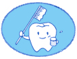 仲野歯科医院