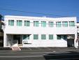 八田歯科医院