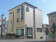 ヤナセ歯科医院