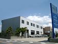 株式会社デザインセンターオワリヤ