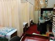 吉村ハリ治療院