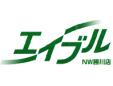エイブルNW勝川店