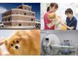 平成動物病院