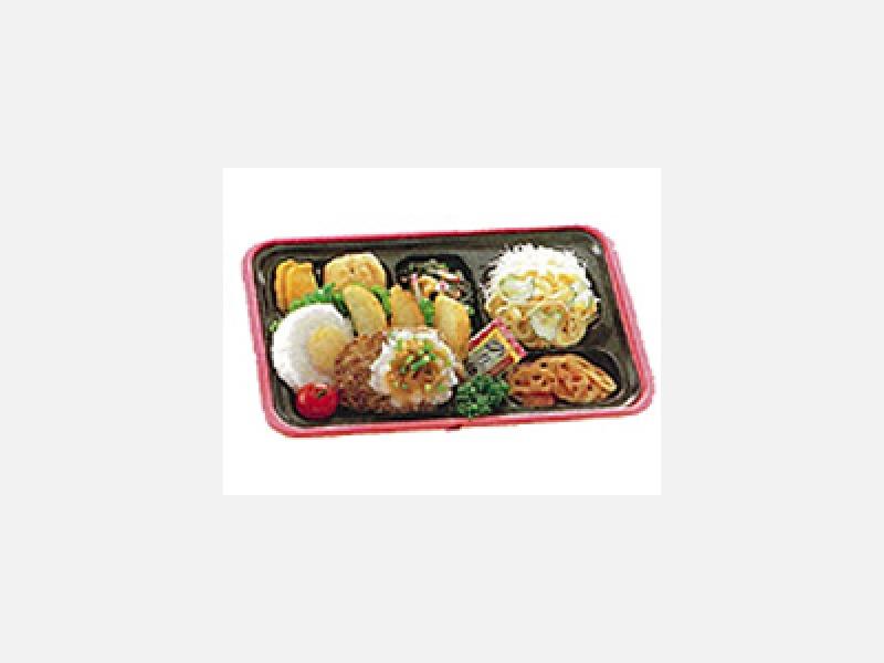 株式会社松阪給食センター