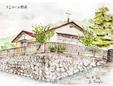 日本基督教団大台めぐみ教会