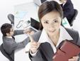 日本情報機器販売株式会社