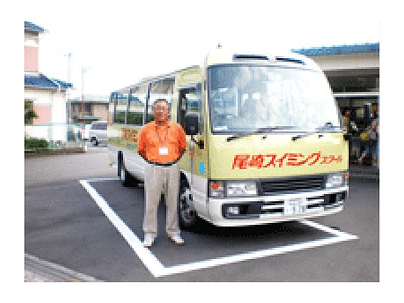 株式会社志・JAPAN