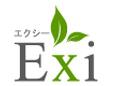 エクシー(Exi)