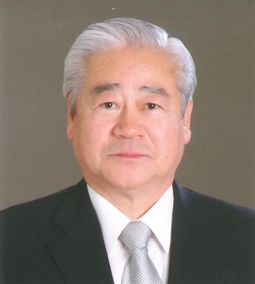 青木捷一郎法律事務所